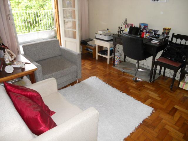 Casa 3 Dorm, Interlagos, São Paulo (964) - Foto 9