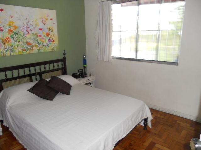 Casa 3 Dorm, Interlagos, São Paulo (964) - Foto 10