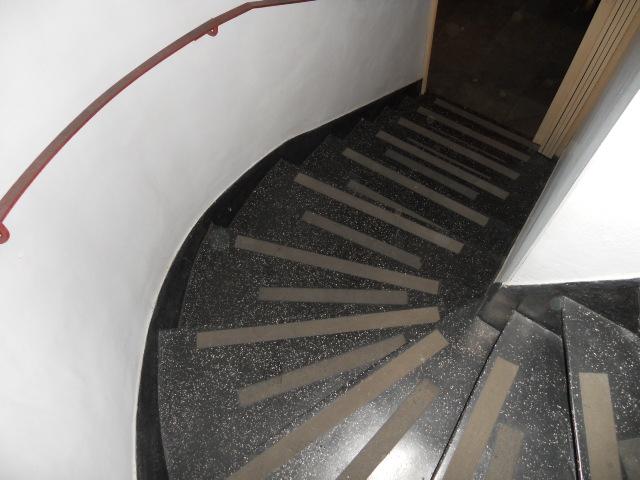 Casa 3 Dorm, Interlagos, São Paulo (964) - Foto 11