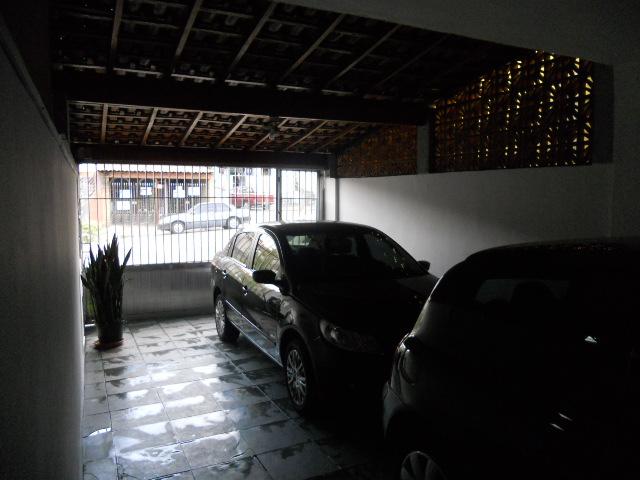 Casa 3 Dorm, Interlagos, São Paulo (964) - Foto 12