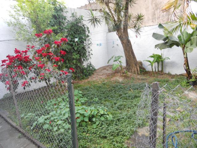 Casa 3 Dorm, Interlagos, São Paulo (964) - Foto 14
