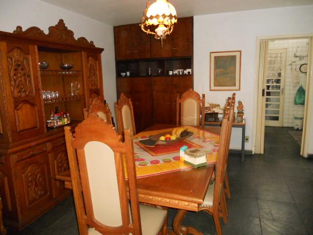 Casa 3 Dorm, Interlagos, São Paulo (964) - Foto 17