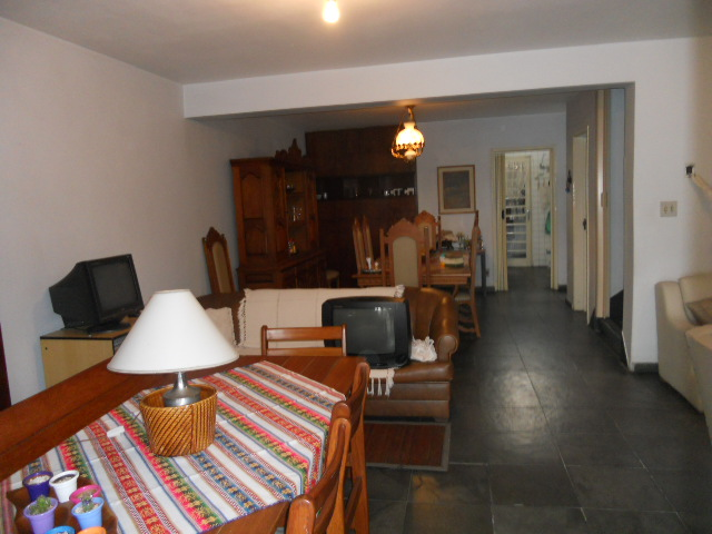 Casa 3 Dorm, Interlagos, São Paulo (964) - Foto 18
