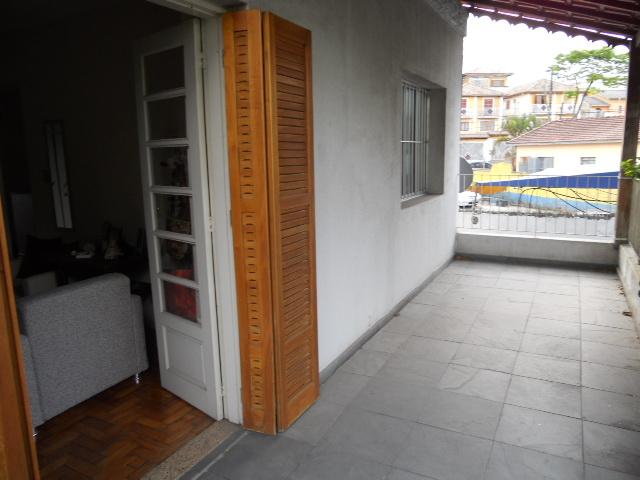 Casa 3 Dorm, Interlagos, São Paulo (964) - Foto 19