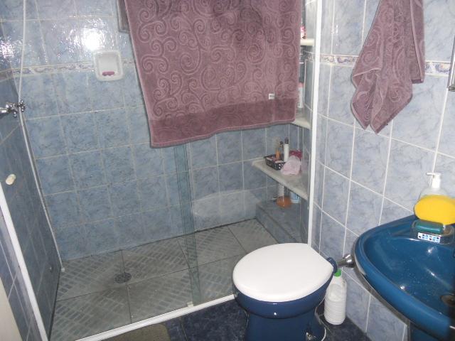 Casa 3 Dorm, Interlagos, São Paulo (964) - Foto 20