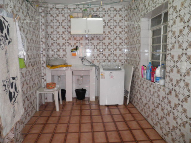 Casa 3 Dorm, Jardim Marajoara, São Paulo (966) - Foto 13