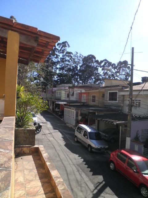 Casa 3 Dorm, Jardim Marajoara, São Paulo (966) - Foto 14