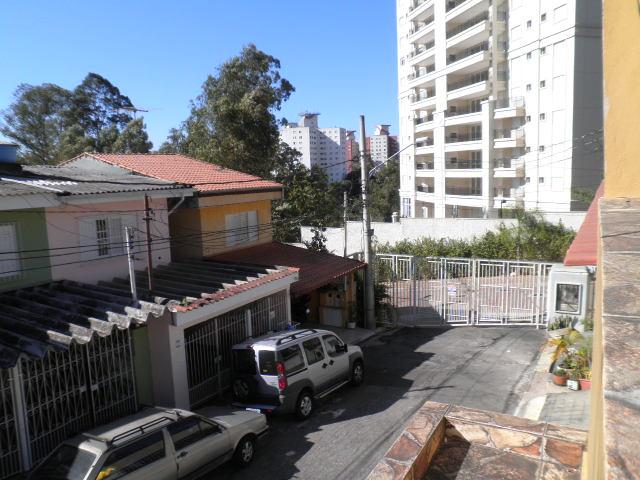 Casa 3 Dorm, Jardim Marajoara, São Paulo (966) - Foto 19