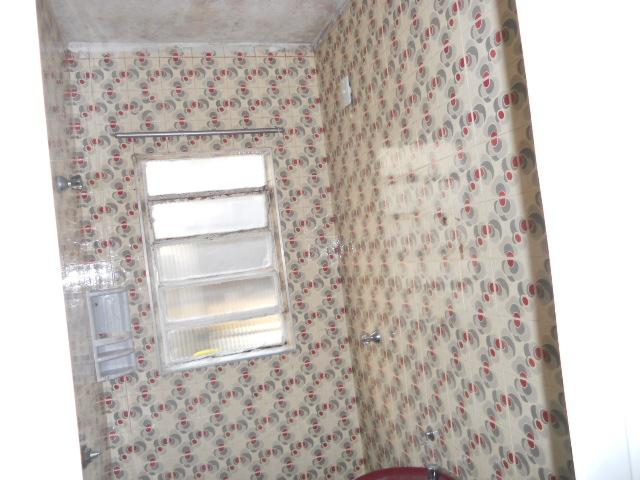 Casa 2 Dorm, Cidade Dutra, São Paulo (979) - Foto 9