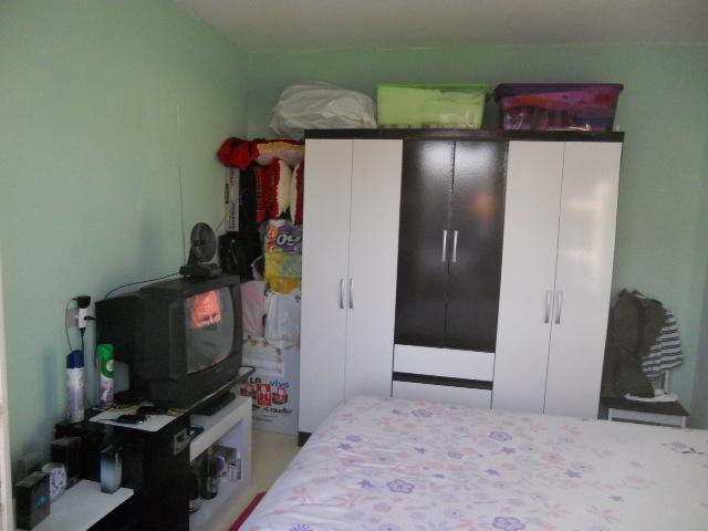 Casa 2 Dorm, Cidade Dutra, São Paulo (979) - Foto 12