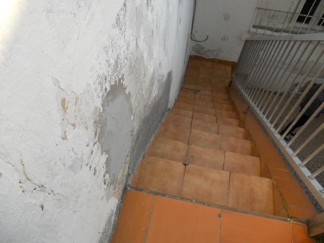 Casa 2 Dorm, Cidade Dutra, São Paulo (979) - Foto 13