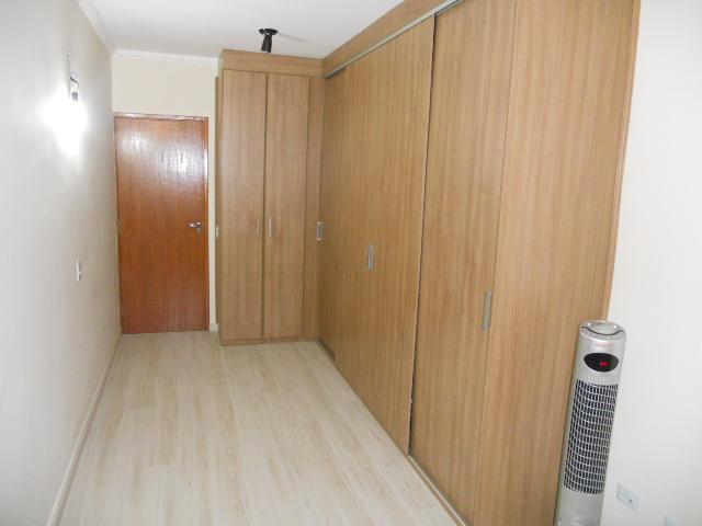 Casa 3 Dorm, Campo Grande, São Paulo (1131) - Foto 2
