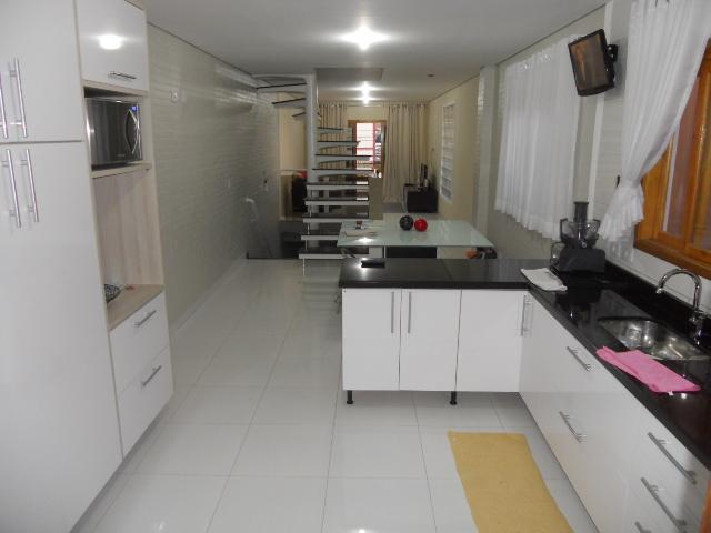 Casa 3 Dorm, Campo Grande, São Paulo (1131) - Foto 3