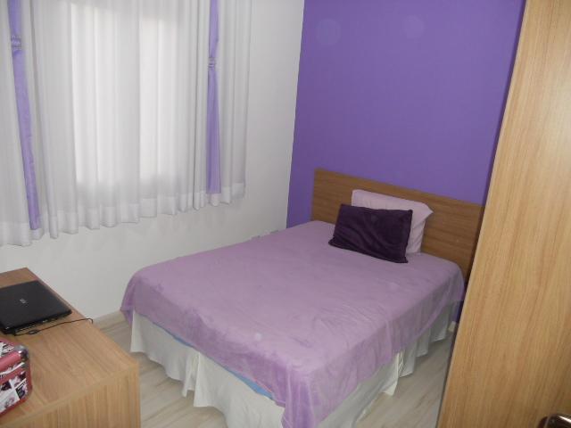 Casa 3 Dorm, Campo Grande, São Paulo (1131) - Foto 8