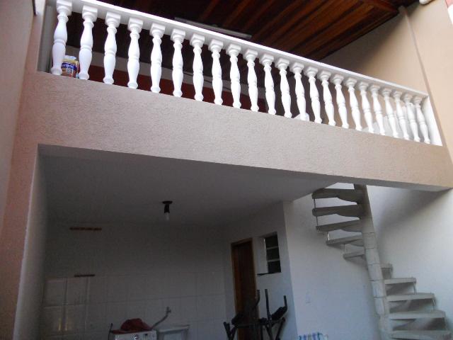 Casa 3 Dorm, Campo Grande, São Paulo (1131) - Foto 9