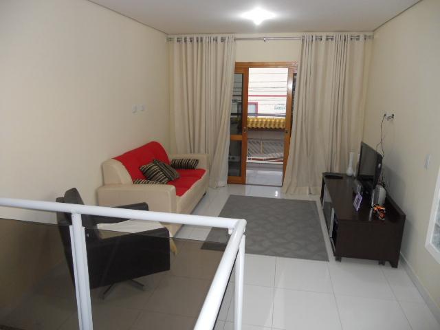 Casa 3 Dorm, Campo Grande, São Paulo (1131) - Foto 11