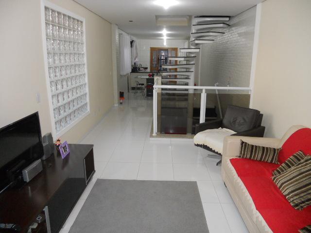 Casa 3 Dorm, Campo Grande, São Paulo (1131) - Foto 15