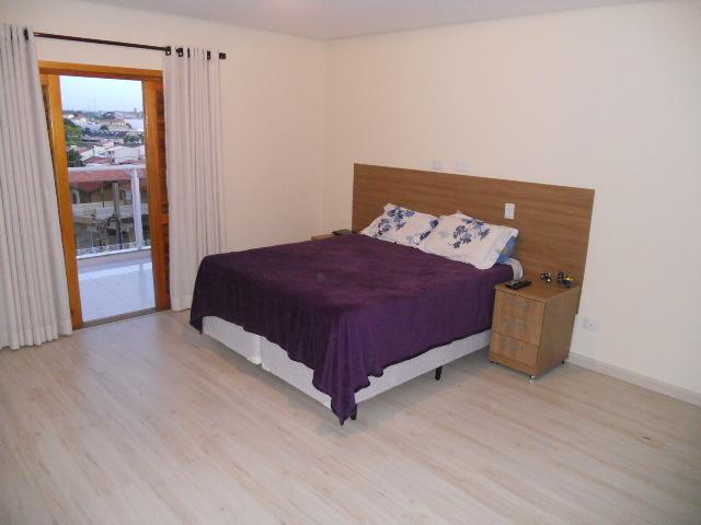 Casa 3 Dorm, Campo Grande, São Paulo (1131) - Foto 16