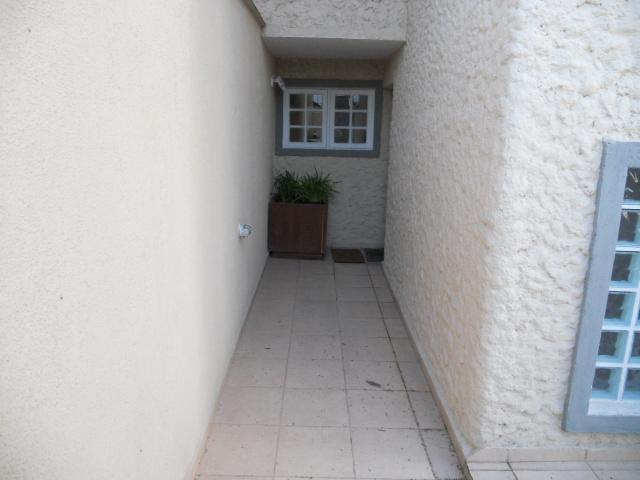 Casa 3 Dorm, Jardim Sabará, São Paulo (1132) - Foto 3
