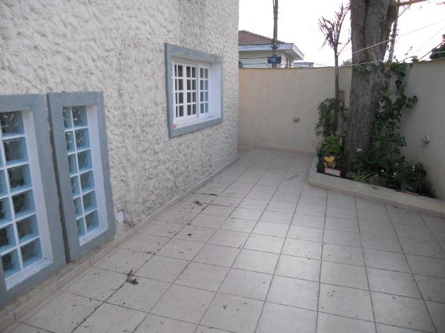Casa 3 Dorm, Jardim Sabará, São Paulo (1132) - Foto 11