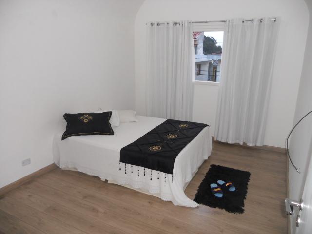 Casa 3 Dorm, Jardim Sabará, São Paulo (1132) - Foto 17