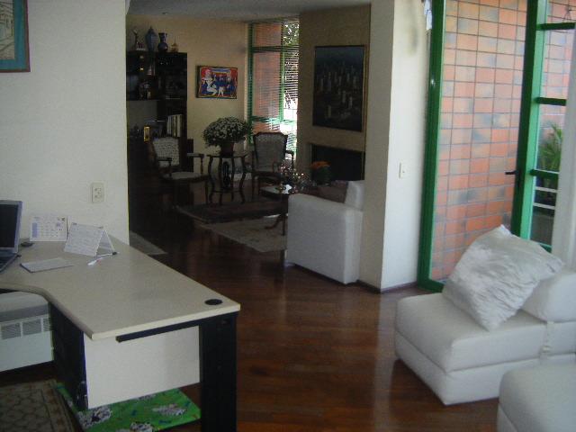 Apto 3 Dorm, Vila Mascote, São Paulo (34) - Foto 6