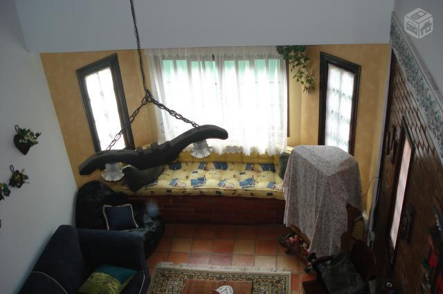Casa 3 Dorm, Ibiuna, Ibiuna (1185) - Foto 3