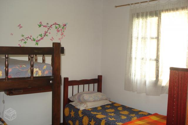 Casa 3 Dorm, Ibiuna, Ibiuna (1185) - Foto 4