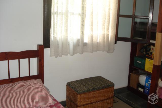 Casa 3 Dorm, Ibiuna, Ibiuna (1185) - Foto 5