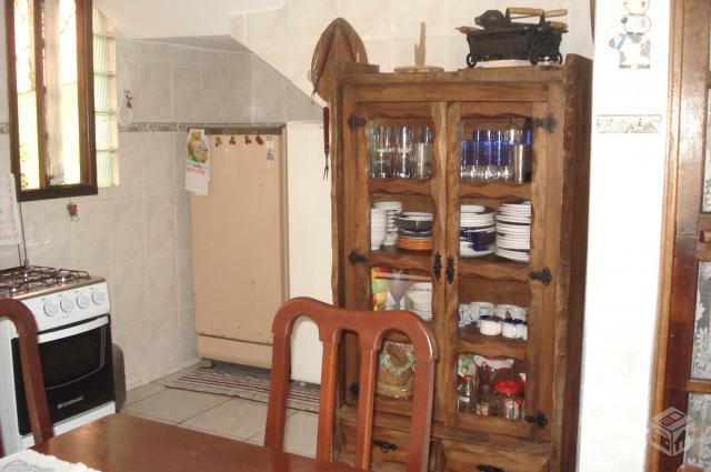 Casa 3 Dorm, Ibiuna, Ibiuna (1185) - Foto 7