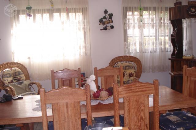 Casa 3 Dorm, Ibiuna, Ibiuna (1185) - Foto 8