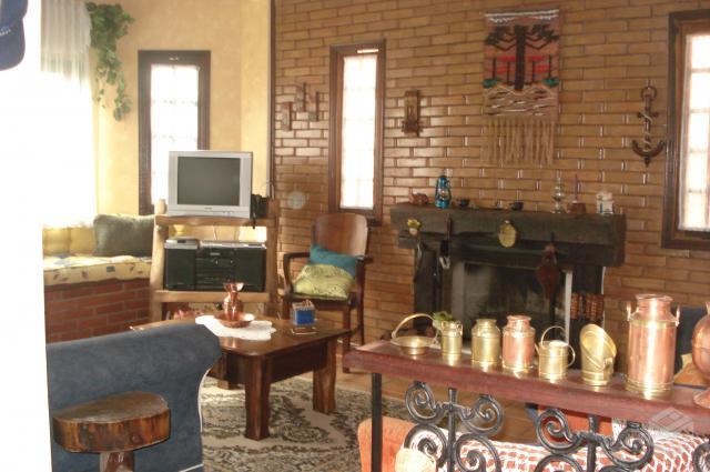 Casa 3 Dorm, Ibiuna, Ibiuna (1185) - Foto 9