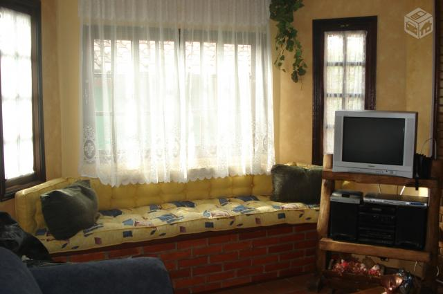 Casa 3 Dorm, Ibiuna, Ibiuna (1185) - Foto 10
