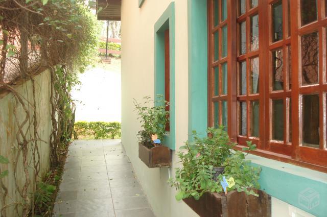 Casa 3 Dorm, Ibiuna, Ibiuna (1185) - Foto 11