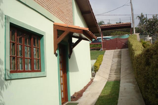 Casa 3 Dorm, Ibiuna, Ibiuna (1185) - Foto 12