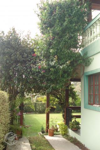 Casa 3 Dorm, Ibiuna, Ibiuna (1185) - Foto 13