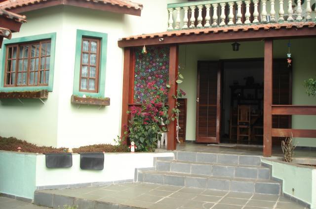 Casa 3 Dorm, Ibiuna, Ibiuna (1185) - Foto 15