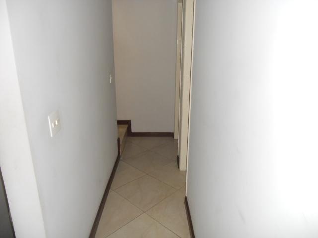 Inter Ville - Casa 3 Dorm, Campo Grande, São Paulo (1248) - Foto 3