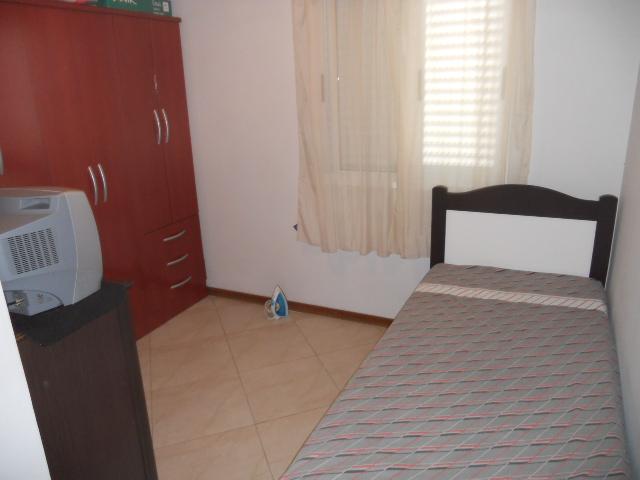 Inter Ville - Casa 3 Dorm, Campo Grande, São Paulo (1248) - Foto 10