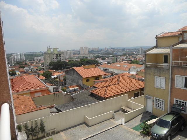 Inter Ville - Casa 3 Dorm, Campo Grande, São Paulo (1248) - Foto 16