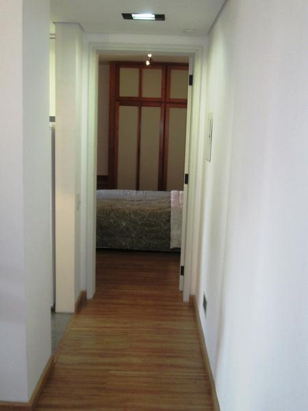 ST Denis Residence - Apto 1 Dorm, Itaim Bibi, São Paulo (1331) - Foto 11