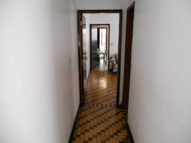 Casa 4 Dorm, Jardim Maraba, São Paulo (1346) - Foto 4