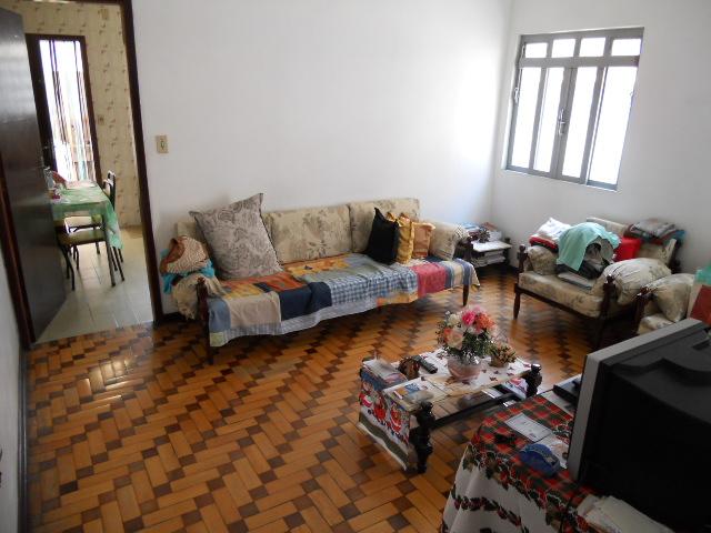Casa 4 Dorm, Jardim Maraba, São Paulo (1346) - Foto 14