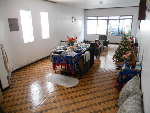 Casa 4 Dorm, Jardim Maraba, São Paulo (1346) - Foto 15