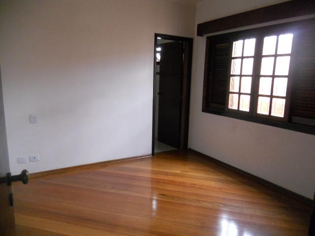 Casa 3 Dorm, Campo Grande, São Paulo (1455) - Foto 3