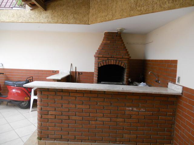 Casa 3 Dorm, Campo Grande, São Paulo (1455) - Foto 7