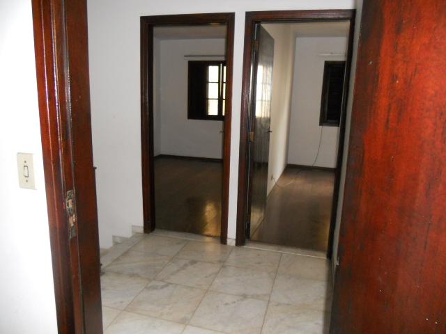 Casa 3 Dorm, Campo Grande, São Paulo (1455) - Foto 14