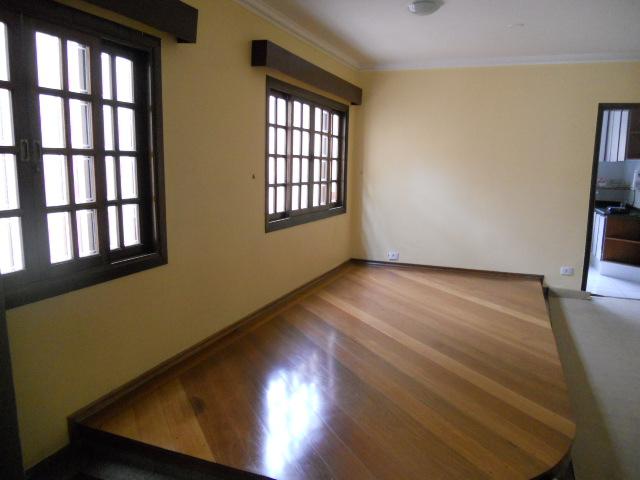 Casa 3 Dorm, Campo Grande, São Paulo (1455) - Foto 19