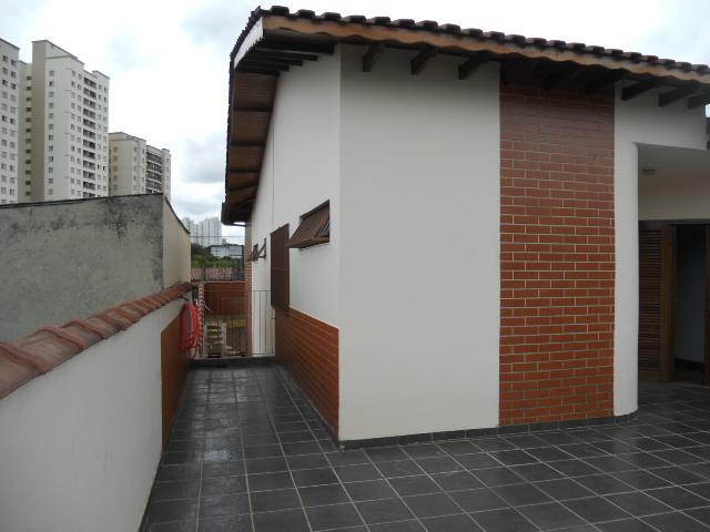 Casa 3 Dorm, Campo Grande, São Paulo (1455) - Foto 22