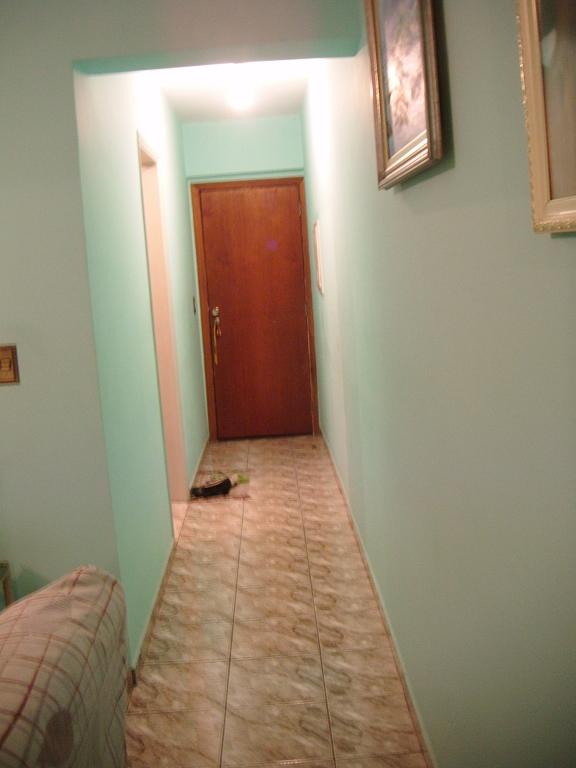 Cond. Scalea - Apto 2 Dorm, Interlagos, São Paulo (1142) - Foto 9